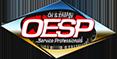 desp-logo
