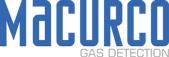 marcurco-logo