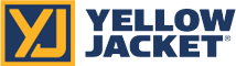 yellow-jacket-logo